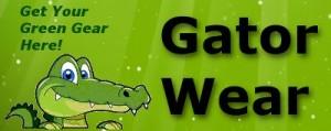 gatorwearsm