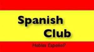 spanishclub