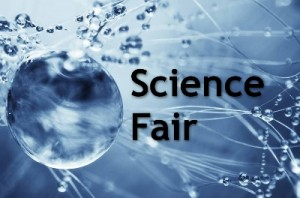 sciencefairart