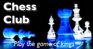 chessclubart