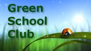 greenschoollogo