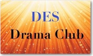 dramaclubart