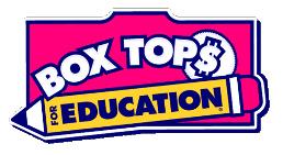 Box_Toplogo